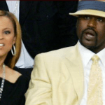 Shaunie O'Neal Was Offered Shaq Sex Tape +Man Attacked Almost Killed Over It