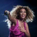 Beyonce MANIA!!!!