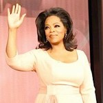 Oprah Is Coming To Atlanta