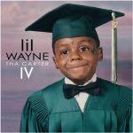 "Lil Wayne Pushes Back ""Tha Carter IV"" Again!"