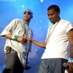 """New Music: Jay-Z and Kanye West """"Otis"""""""