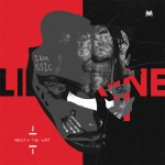 "New Music: Lil Wayne ""Sorry 4 The Wait"" Mixtape"
