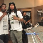 New Video: Gucci Mane & Waka Flocka Flame – Ferrari Boyz