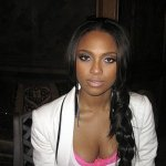 Teairra Mari Arrested For Drunk Driving