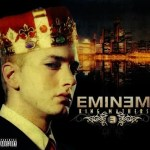 Rolling Stone Crowns Eminem the King of Hip Hop