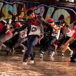Ne-Yo To Perform At Michael Jackson Tribute