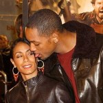 Rumor: Will And Jada Pinkett Smith Getting Divorced