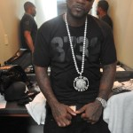Young Jeezy's 'TM103' Delayed Again