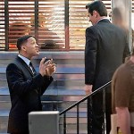 Men In Black III To Be Released In IMAX Theater