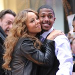 Nick Cannon And Mariah Carey's Twins Will Not Be Entertainers