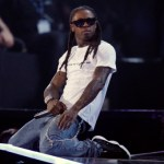 Lil Wayne Goes Off On Fans At Concert + Tells Them Not To Buy His Albums And He Doesn't Want Them As Fans (VIDEO)