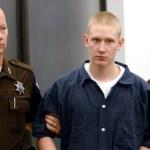 Deryl Dedmon Pleads 'Not Guilty' to Mississippi Hate Crime