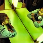 Chris Brown Denies Being Banned From U.K.