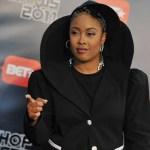 Da Brat Openly Supports Nicki Minaj + Reveals New Business Venture