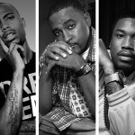 New Video: B.O.B feat Meek Mill and Playboy Tre 'Epic'