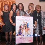 "New ""Braxton Family Values"" Extended Preview"