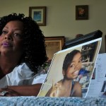California Teen Presumed Dead Returns Home To Family