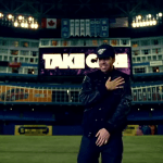 New Video: Drake 'Headlines'