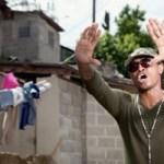 New Video: Future 'Tony Montana'