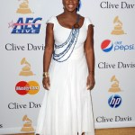 HAPPY BIRTHDAY India.Arie!!!!
