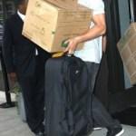 Trick or Treat: Kim Kardashian Divorces Kris Humphries