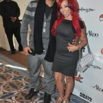Relationship Books From Tiny And T.I. Coming Soon