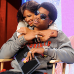 Webbie Banned From 106 & Park
