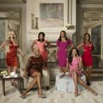 Real Housewives Of Atlanta Season 4: Episode 2 RECAP