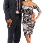 Matt Barnes and Gloria Govan Split