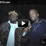 Throw Back Video: FreddyO Interviews Male Prostitute in ATL. Crazy! Wow!