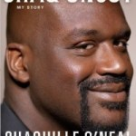 Shaq Releases New Book: Speaks On Feud With Kobe, Writing Love Letters to Halle Berry & Life After Retirement