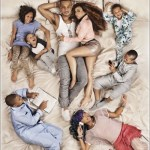 "New Show: ""T.I. & Tiny: The Family Hustle"""