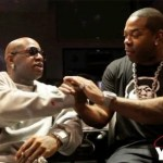 Busta Rhymes Signs With Cash Money, Google