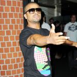 "Raz B Set To Star In New Movie  titled ""No Homo"""