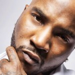 "VIDEO: Young Jeezy "".38 Mini Short Film"