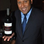 Frank Ski's 8th Annual Wine Tasting Event