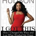 Jennifer Hudson Releasing Tell-All Book