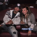 "T.I. & Tiny's ""Family Hustle"" A Ratings Success!"