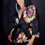 Tami Roman Dismisses Ex-Managers Lawsuit, Talks Drama on BBW Season 4, and Reveals New Boo""