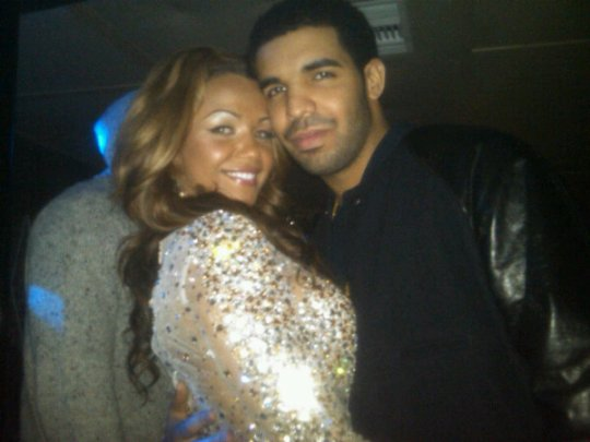 Drake dating kris kardashian