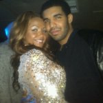 Dollicia Admits To Dating Drake