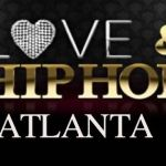 Love & Hip Hop Expands to Three New Cities