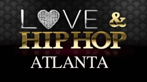 love and hip hop logo