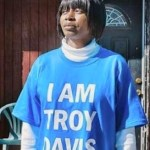 Troy Davis' Sister Dies At Age 44