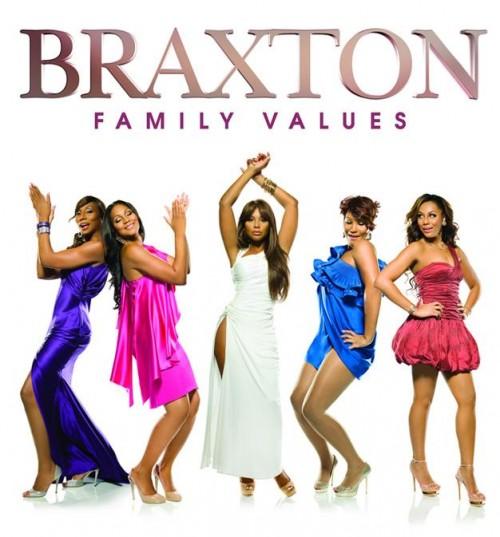 Braxton-Family-Values-e1301665659349