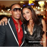 NYE 2012 in Miami: Ludacris, Rick Ross, Mike Epps, DJ Khaled, Terrence J, Larenz Tate