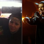 Drake Sends Goons To Attack Tattoo Artist Saying He Would F*ck Him Up