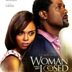 "New Movie: ""Woman Thou Art Loosed: On The 7th Day"""
