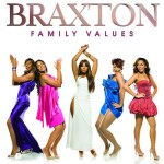 Braxton Family Values Season 2 Episode 8
