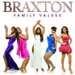 Braxton Family Values Season 2 Episode 8